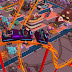 Review: RollerCoaster Tycoon: Adventures (Nintendo Switch)