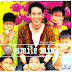 [Bird][Album] Smile Mix (2000)