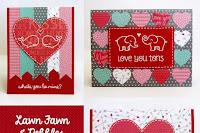 Kumpulan Gambar Valentine 19