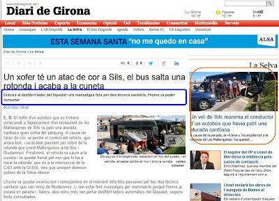 http://www.diaridegirona.cat/.../xofer-atac.../771170.html