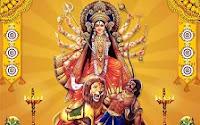 bhagwati durga bhajan mp3 , download maa durga ke bhajan