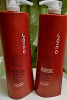 joico color endure violet shampoo conditioner liter sale ulta purple toner