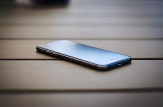 5 Tips Berbisnis Jual Beli Handphone Bekas