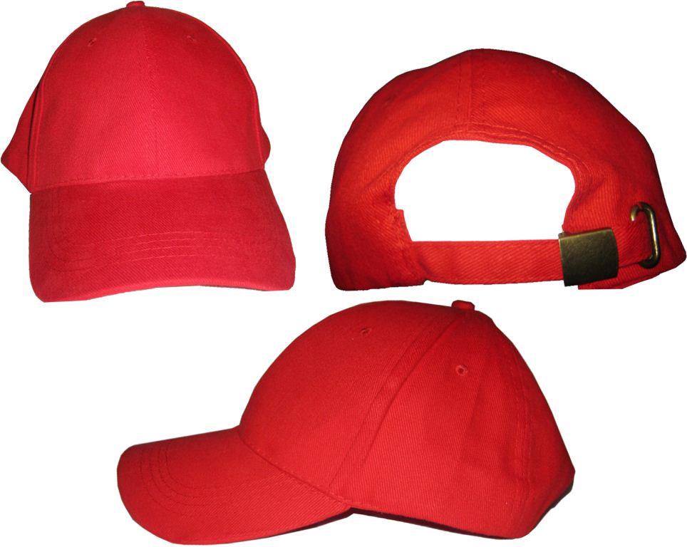 1e4fdf631b624 Trabajamos variedad de tipos de gorras tanto maquiladas como importadas en  diferentes materiales