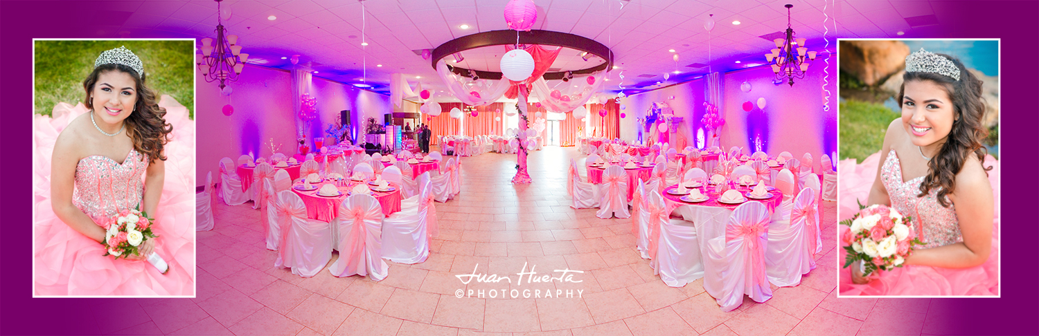 brendas-reception-center-juan-huerta-photography