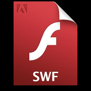 Cara download macromedia flash di internet