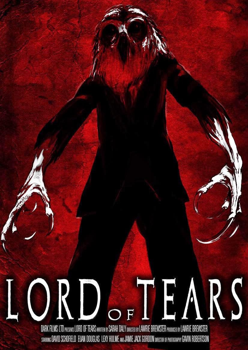 Una gran película de Terror Clásico