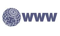 связать домен на reg.ru с блогом на blogspot