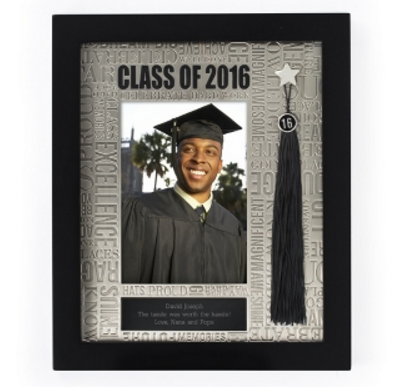gift ideas for all personalized graduation gifts 15 unique