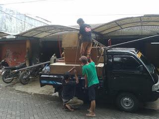 http://mesinmotormurah.blogspot.co.id/p/blog-page_90.html