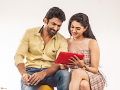 Siddhartha Movie Stills-thumbnail-2