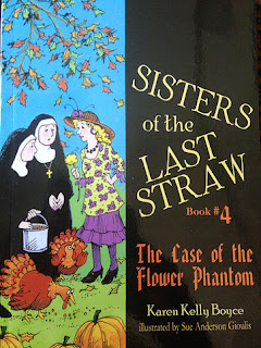 http://www.chestertonpress.com/sisters-of-the-last-straw-4-the-case-of-the-flower-phantom/