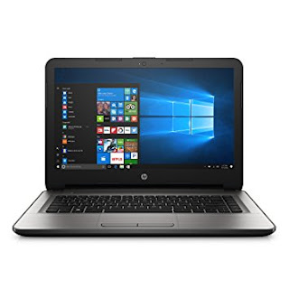 HP 14-AN013NR Drivers Download