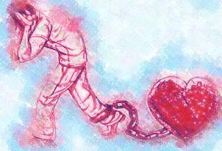 Codependencia - http://mais24hrs.blogspot.com.br/