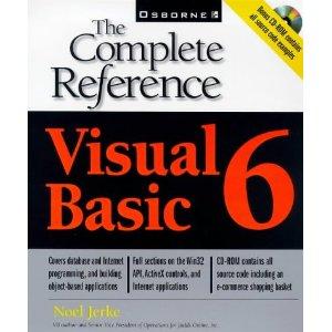 Reference pdf complete j2me
