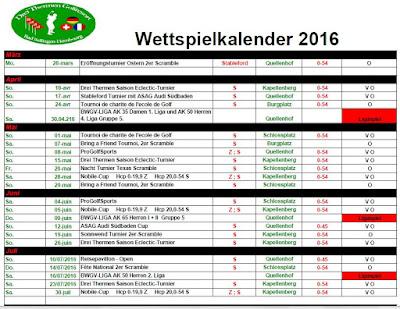 http://www.drei-thermen-golfresort.de/D/PDF/Wettspielkalender.pdf