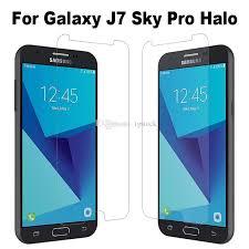 firmware kombinasi samsung j7 sky pro