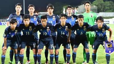 France-Vs-Japan-Live-Streaming