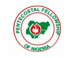 """The Pentecostal Fellowship of Nigeria has condemned what it described as uncomplimentary remarks by some Nigerians on the health status of President Muhammadu Buhari, which it said was not only embarrassing but also ungodly.   The body also expressed displeasure that many Nigerians chose to make mockery of or politicise the President's health status, rather than seek the intervention of God.  This was just as a group, the Organisation for Global Youth Peace Empowerment and Development Initiative, called on the Senate to formally address Nigerians on the state of health of the President.  In a statement by its South-West Secretary, Seriki Ayowale, the group noted that """"the silence of the Nigerian Senate is uncalled for and dangerous for our nation's democracy.""""  But the National President of PFN, Dr. Felix Omobude, in a statement by his media aide, Deacon Ralph Okhiria, stated that """"instead of playing God,"""" Nigerians should recognise that President Buhari was a human being, who needed sincere prayers to keep the ship of the nation afloat.  Omobude said, """"Instead of playing God and making uncomplimentary remarks about the health status of the President, we should all take the issue up in prayers for God's intervention.  """"It is important that we should show some level of respect to the office of the President of the Federal Republic of Nigeria, irrespective of the political party, religion or ethnic group we belong to.  """"Although President Buhari belongs to a particular political party, he is not the President of that party but the President of the entire Nigeria. Therefore, we should all learn to wish our leaders well and not to wish them evil.""""  The PFN president, however, commended the Federal Government for the recent release of 82 Chibok schoolgirls, describing it as heart-warming."""