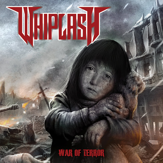 http://www.review.lostinchaos.com/2016/06/whiplash-war-of-terror-cd-2016.html