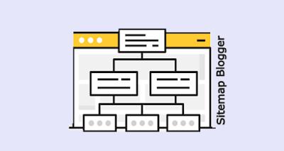Sitemap.Sitemap adalah salah satu alat bantu untuk para webmaster yang mempermudah dalam pengenalan peta situs di dalam website. Dengan begitu, mesin google dengan mudah menjelajah dan meraih halaman-halaman yang ada di dalamnya. Sama halnya dengan webiste pada umumnya, blog juga memerlukan sitemap agar mesin pencari dengan mudah mendeteksi konten di dalamnya.[1]. Dalam sistem sitemap ini pengguna dapat melakukan submit peta web berbasis XML langsung ke Google yang akan membantu Google mengindeks halaman web dengan mudah. Pada dasarnya, langkah yang harus diterapkan oleh pengguna sitemap adalah: Gunakan perangkat lunak untuk menciptakan peta situs (sitemap) dalam format XML Google. Integrasikan dan unggah ke situs web. Format sitemap Ada beberapa tipe atau format untuk sitemap, semua format tersebut ukuran makasimalnya adalah 50MB, dan maksimal untuk urlnya adalah 50.000, jadi jika website kalian memiliki ukuran atau url lebih dari itu, kalian bisa memecahnya menjadi 2 atau lebih. Beberapa format yang dikenali oleh Google xml RSS, mRSS, dan Atom 1.0 Teks Sumber:https://id.wikipedia.org/wiki/Sitemaps