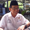 Lombok Tengah Genjot Pertumbuhan Desa Wisata Berbasis Kearifan Lokal