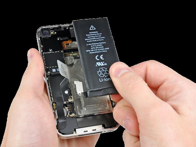 thay-pin-iphone-7-plus