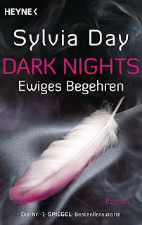 http://www.amazon.de/Dark-Nights-Ewiges-Begehren-Dark-Nights-Serie/dp/3453545842/ref=sr_1_1?ie=UTF8&qid=1447414524&sr=8-1&keywords=sylvia+day+dark+nights