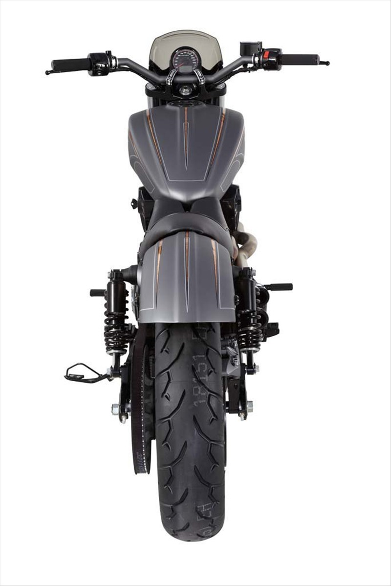 photos Victory Combustion Concept 009
