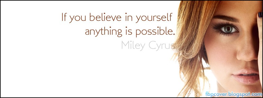 Miley, cyrus, cute, girl, cool, celebrity, actor, quote ...
