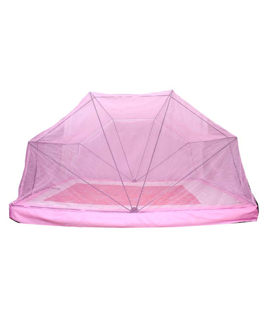 Mosquito Net Bangalore