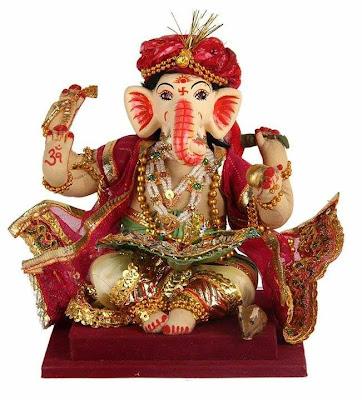 Lord Ganesha Animated Wallpapers Ganesha Hd New Wallpapers Free Download Image Wallpapers