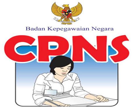Download Surat  Pelaksanaan Pengujian Kesehatan Test CPNS Katagori 2