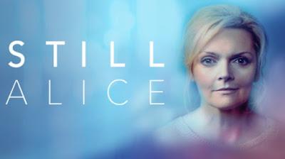 Still Alice @ Richmond Theatre