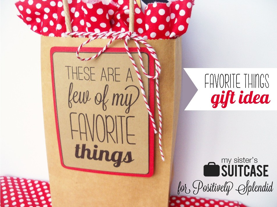my favorite gift Lyrics for your presence is my favorite gift by claire lynch there's a swing on the back porch where i sit in the morning when the sun is slowly rising.