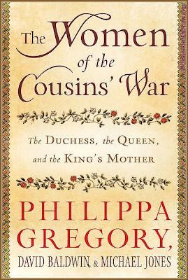 Women of the Cousins' War