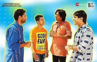 karan-singh-grover-confirms-3-dev-trailer-release-date