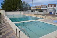 chalet en venta avenida mohino benicasim piscina