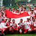 Jelang Laga Ketiga Grup B SEA Games 2017, Bima: Kami Sudah Tahu Kelemahan Timor Leste