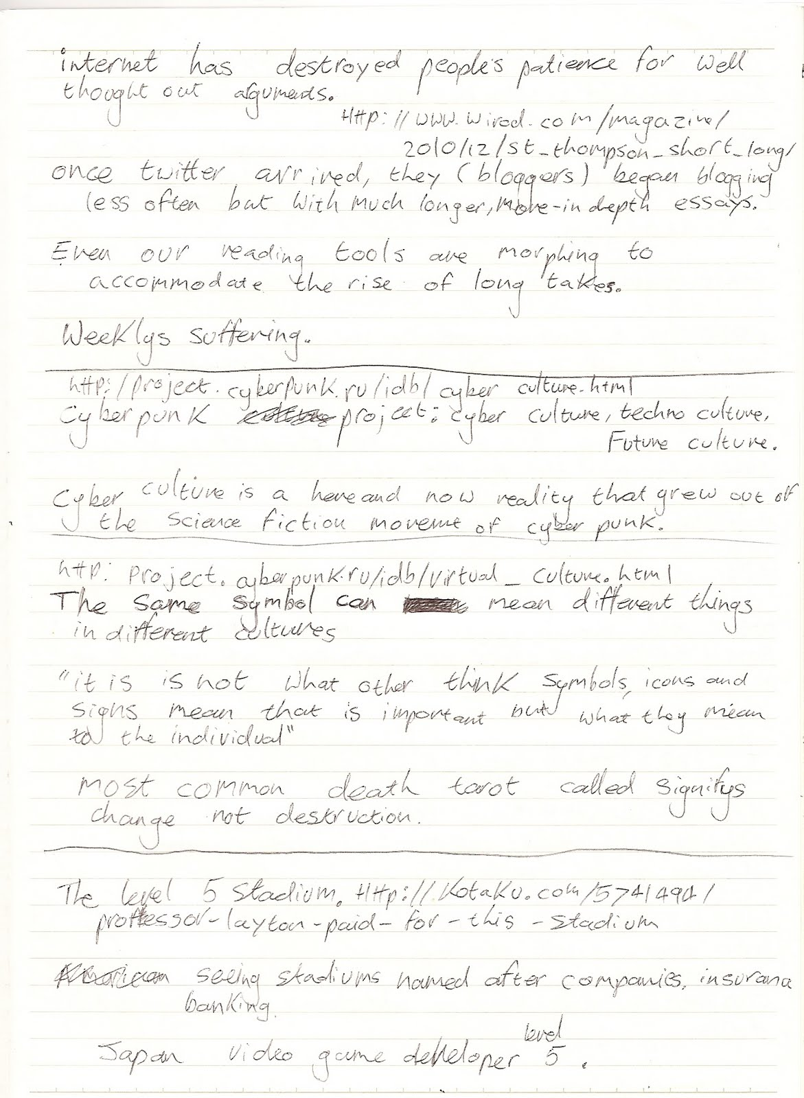 the pop culture worshipper essay writing notes below in the centre is a scan of my essay plan in which i outline where i will talk about subjects and how they should all ultimately form into the