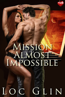 http://www.locglin.com/mission-almost-impossible.html