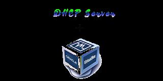 Mengatasi Masalah DHCP Server tidak berjalan pada VirtualBox
