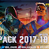 PES 2017 Kitpack 2017-18 HD V3 [AIO]