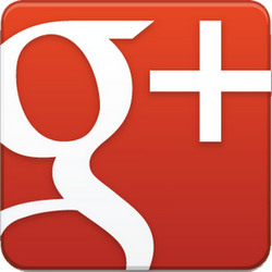 Google Incorporation has announced B2B featured for Google+ to bring entrepreneurs
