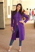 Sanjjana Galarani latest dazzling photos-thumbnail-3