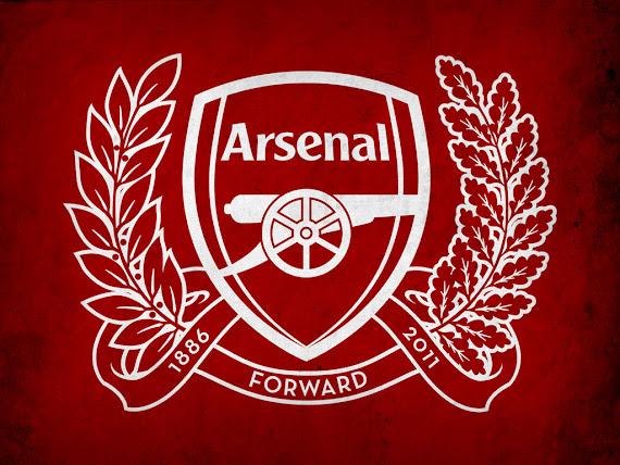 Arsenal besplatne pozadine za desktop 1024x768 free download