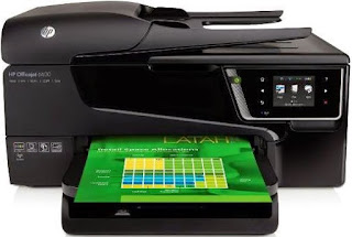 http://driprinter.blogspot.com/2016/05/hp-officejet-6600-driver-free-download.html