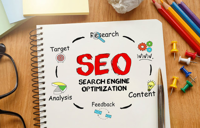 seo agency in los angeles