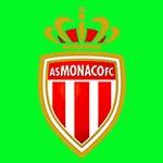 Monaco www.nhandinhbongdaso.net