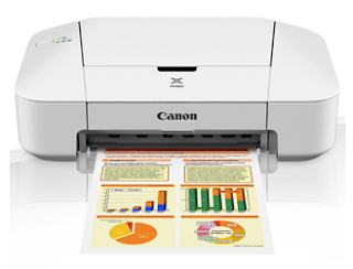 Canon PIXMA IP2800 Driver Free Download and Review
